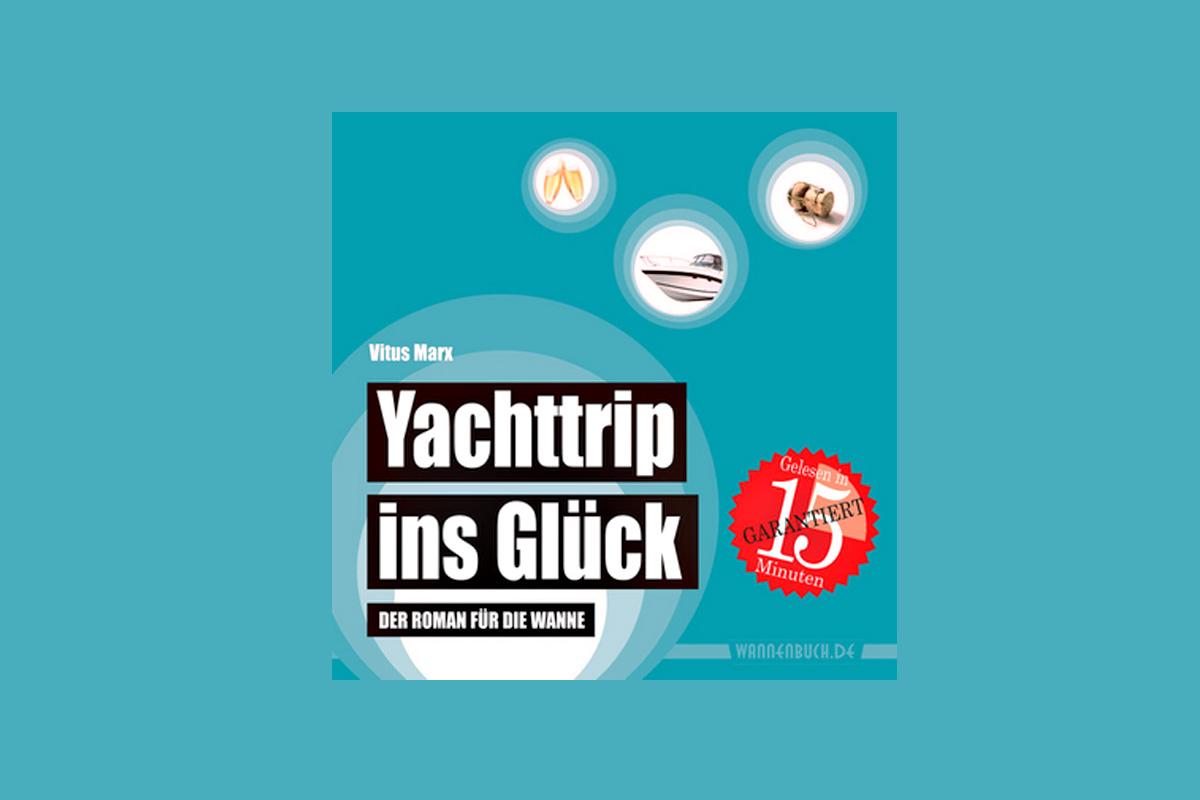 seende-yachttrip-ins-glueck-01