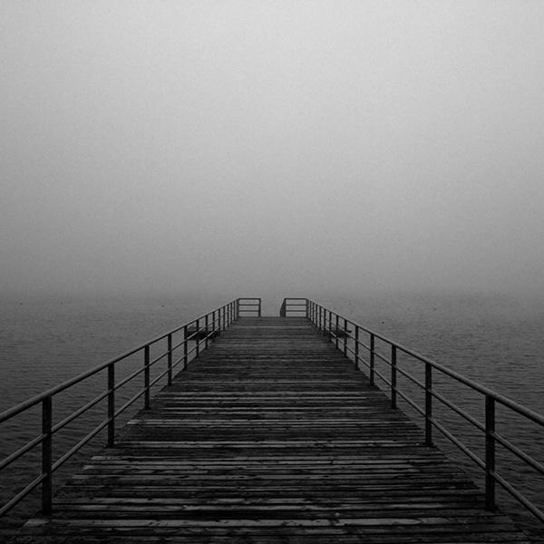 Impressionen vom Cospudener See