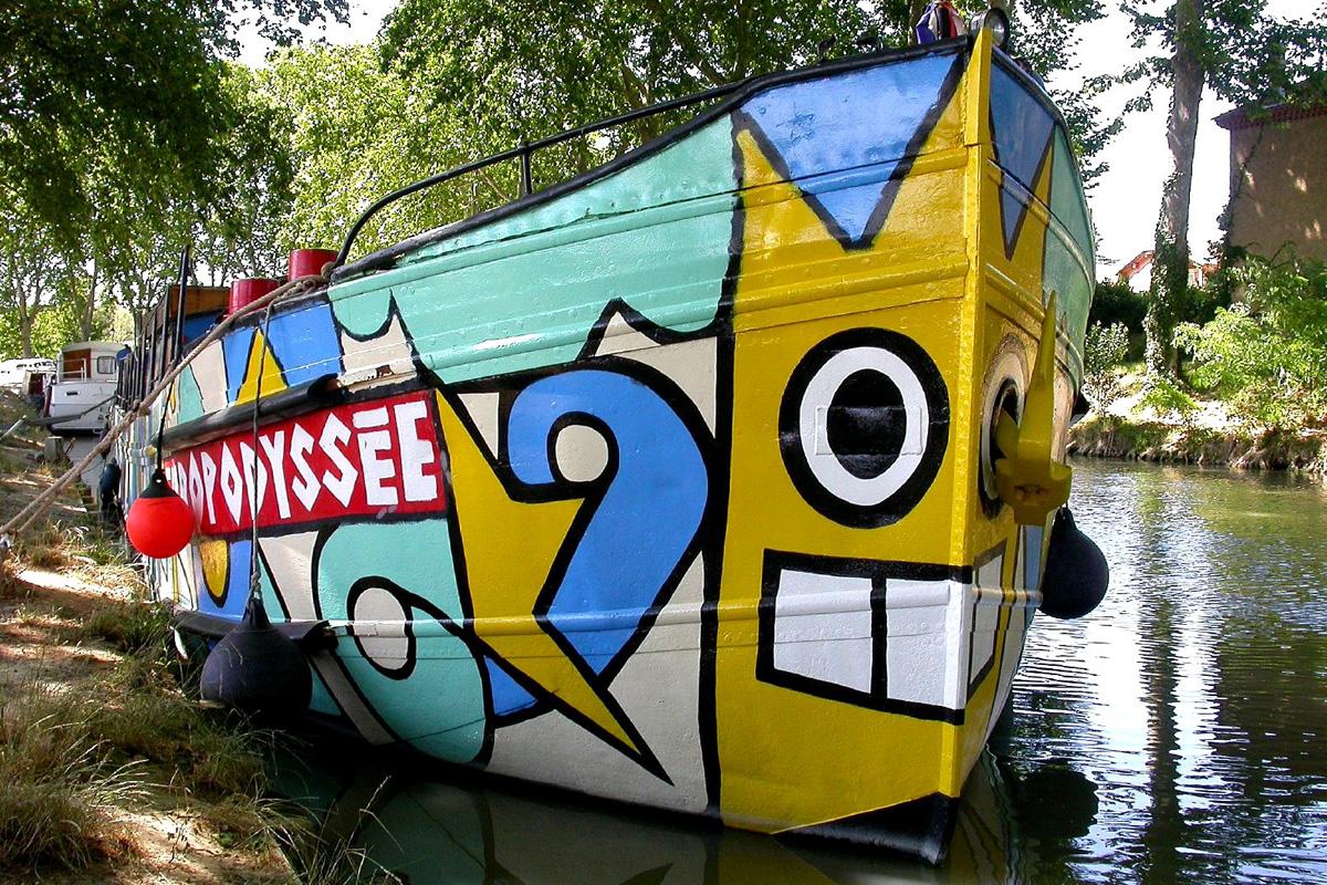 seende-hausboot-03
