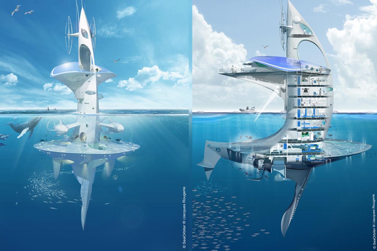 seende-seaorbiter-01
