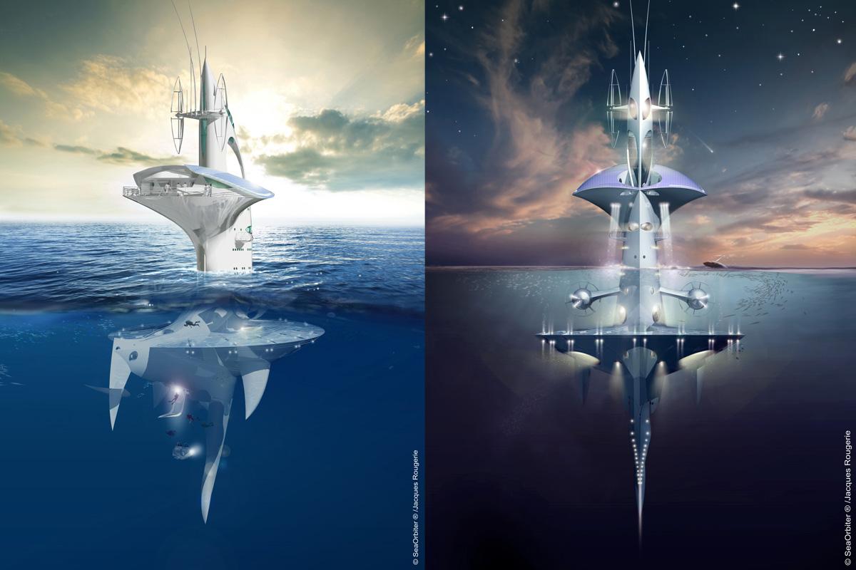 seende-seaorbiter-04
