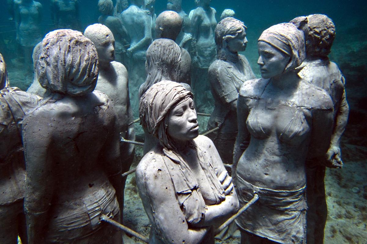 seende-unterwassermuseum-02