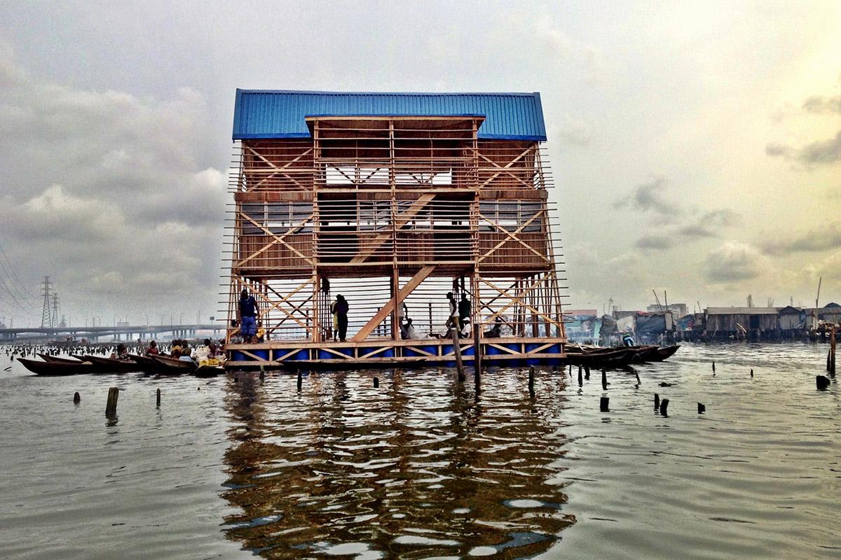 seende-makoko-floating-school-01