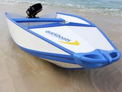 Quickboat