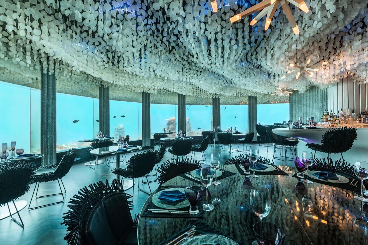 Unterwasser-Restaurant3